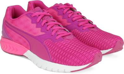 Puma IGNITE Dual Wn s Running Shoes