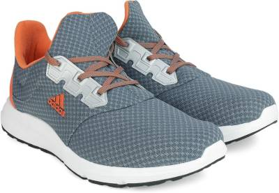 Adidas RADEN M Running Shoes