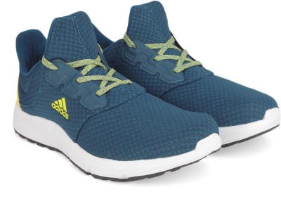 37% da adidas kalus m scarpe da corsa per gli uomini (blu) per flipkart
