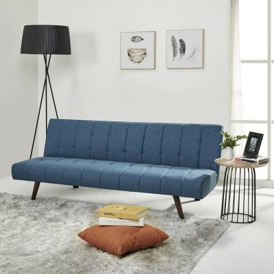 Sofa Beds Collection - Upto 70% Off Modern & Durable