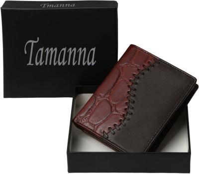 https://rukminim1.flixcart.com/image/400/400/j79czgw0/wallet-card-wallet/w/4/t/lwm24-4th-lwm00024-4th-wallet-tamanna-original-imaexgkzzjvzdgqr.jpeg?q=90