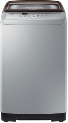 Samsung 6KG Top Load Fully Automatic Washing Machine (WA60M4300HD/TL)