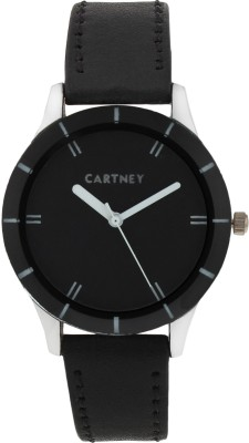 Cartney CTY22 Watch  - For Girls   Watches  (cartney)