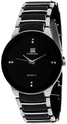 iik IK G Watch  - For Women   Watches  (IIK)