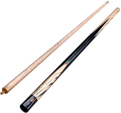 JBB JBB billiards snooker pool bridge half cue JBBBSPBC Snooker, Pool Cue Stick(Wooden)