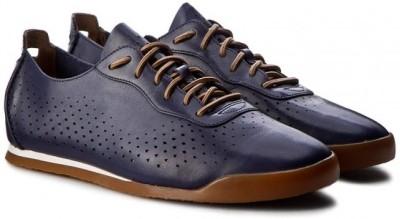https://rukminim1.flixcart.com/image/400/400/j7asfbk0-1/shoe/v/f/h/261235767-8-clarks-dark-blue-lea-original-imaexkn4zhfv4zzf.jpeg?q=90