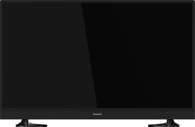 Panasonic 109.22cm (43 inch) Full HD LED Smart TV(TH-W43ES48DX)