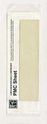 Mitsubishi Pmc Sheet - 5 Grams - Long
