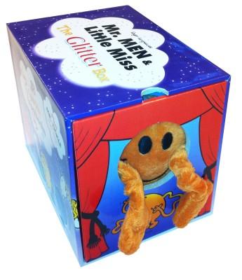 https://rukminim1.flixcart.com/image/400/400/j7asfbk0/book/3/9/1/mr-men-little-miss-18-copy-glitter-box-original-imaexkmghukkzgyk.jpeg?q=90