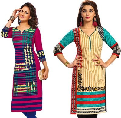 c653d90660c99 Buy Womens Clothing online in India