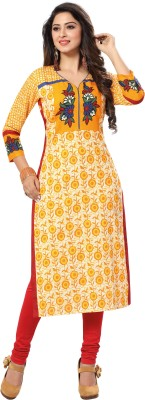 https://rukminim1.flixcart.com/image/400/400/j7asfbk0/fabric/t/a/u/a3e-1508-aarvi-fashion-original-imaexjzcydfvyzag.jpeg?q=90