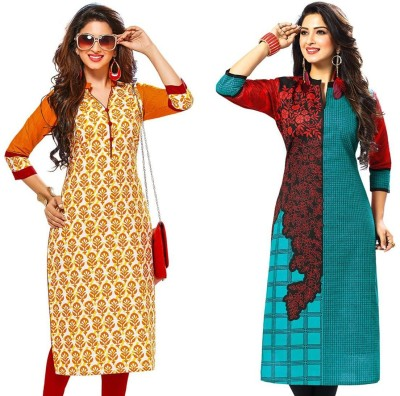 Buy Womens Clothing online in India 5d7c9af19