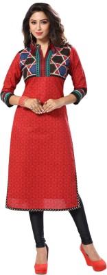 https://rukminim1.flixcart.com/image/400/400/j7asfbk0/fabric/w/v/z/a3e-1510-aarvi-fashion-original-imaexjzctcgyubea.jpeg?q=90