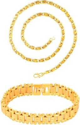 https://rukminim1.flixcart.com/image/400/400/j7asfbk0/jewellery-set/g/z/x/sep17-007-tsquare-original-imaexjz4ccrnjgfa.jpeg?q=90