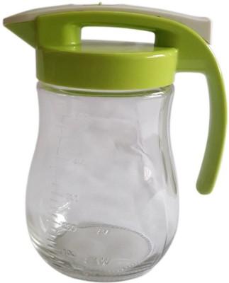 Decorika 550 L Water Jug Glass, Plastic