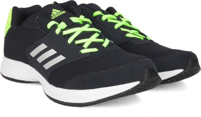 ADIDAS KRAY 2 M Running Shoes For Men(Blue)
