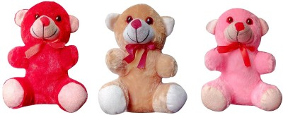 5e26fb54ae4 Baby Soft Toys Online Offers  Upto 50% Off Sale + 10% Cashback