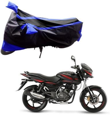 https://rukminim1.flixcart.com/image/400/400/j7asfbk0/two-wheeler-cover/c/r/u/8944079554990-optimum-highly-durable-double-stripes-bike-cover-original-imaexkgdrcnwzhqq.jpeg?q=90