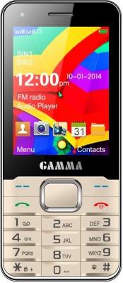 Gamma A1(Gold)