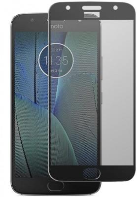 Flipkart SmartBuy Tempered Glass Guard for Motorola Moto G4 Play(Pack of 2)