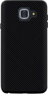 Deltakart Back Cover for Samsung Galaxy Core Prime(Transparent, Silicon)