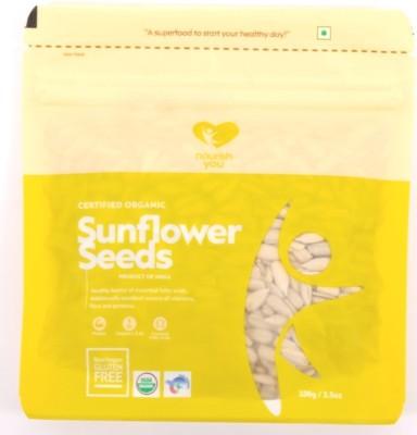https://rukminim1.flixcart.com/image/400/400/j7dnb0w0/edible-seed/g/s/u/300-pouch-raw-sunflower-seeds-nourish-you-original-imaex2sz26tpqgjg.jpeg?q=90