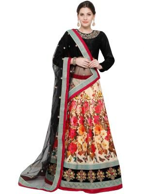 Zeel Clothing Women