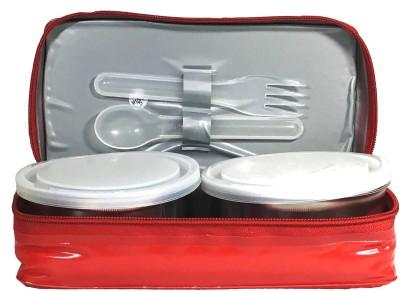 Milton mini 2 Containers Lunch Box