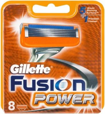 https://rukminim1.flixcart.com/image/400/400/j7dnb0w0/shaving-cartridge/r/m/s/fusion-power-8-gillette-original-imaexhnfbuxrxftr.jpeg?q=90