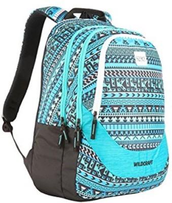 https://rukminim1.flixcart.com/image/400/400/j7f2qvk0/backpack/z/9/z/aztec-4-blue-aztec-4-blue-backpack-wiki-by-wildcraft-original-imaexnx96svv47b5.jpeg?q=90