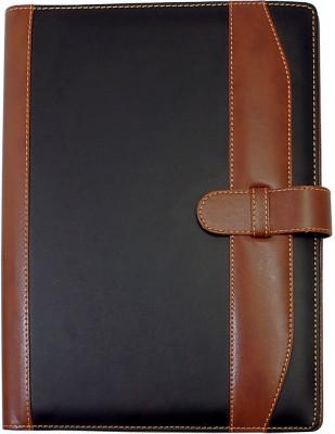 https://rukminim1.flixcart.com/image/400/400/j7f2qvk0/file-folder/w/h/h/a4-black-with-brown-loopi-conference-folder-imagine-products-original-imaexkk6phskxuyg.jpeg?q=90