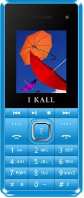 I Kall (Flat ₹50 Off)