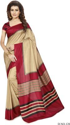 https://rukminim1.flixcart.com/image/400/400/j7f2qvk0/sari/b/c/f/free-zo30-sgm-original-imaexn9aeyscgdt3.jpeg?q=90