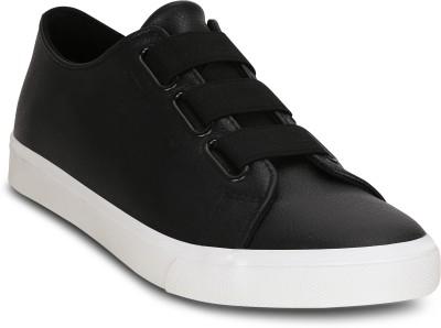 https://rukminim1.flixcart.com/image/400/400/j7f2qvk0/shoe/9/4/9/gt-m711-44-get-glamr-black-original-imaexnujpkwbtx7n.jpeg?q=90