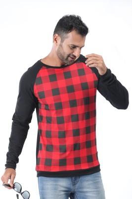 Rodid Checkered Men