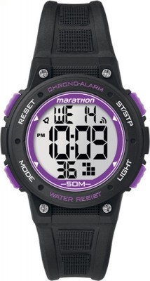 Timex TW5K84700  Digital Watch For Unisex