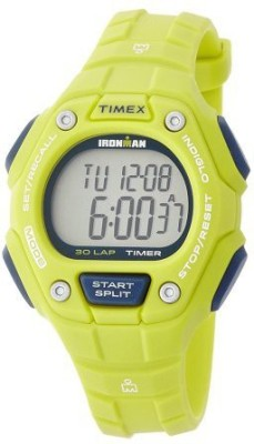 Timex TW5K89600  Digital Watch For Women