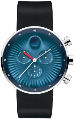 Movado 3680019  Analog Watch For Men