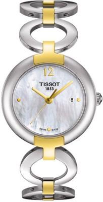 Tissot T084.210.22.117.00 Analog Watch  - For Women