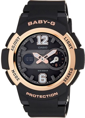 Casio BX045 Baby-G Watch  - For Women (Casio) Chennai Buy Online
