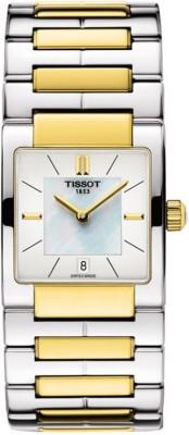 Tissot T090.310.22.111.00   Watch For Women