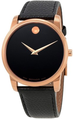 Movado 607060  Analog Watch For Men