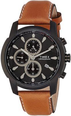 Timex TW000Y504  Chronograph Watch For Men