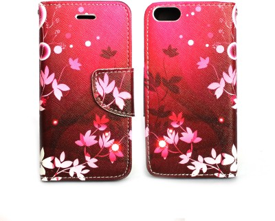 https://rukminim1.flixcart.com/image/400/400/j7gi6q80/cases-covers/flip-cover/4/g/q/fashion-fashion-16490-original-imaexz9kmh5jtbgh.jpeg?q=90