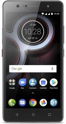 Lenovo K8 Plus (3GB) (Flat ₹2,000 Off)
