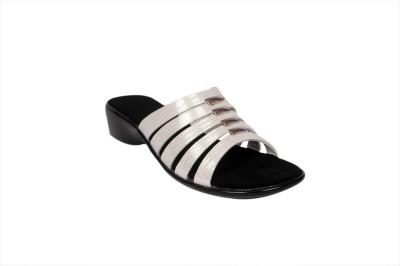 https://rukminim1.flixcart.com/image/400/400/j7gi6q80/sandal/r/j/g/bor959-42-bora-bora-white-original-imaexkfc7xd7re98.jpeg?q=90