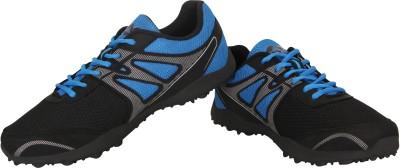 OFF on Nivia Marathon 2.0 Running Shoes