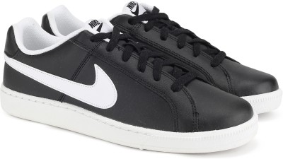 https://rukminim1.flixcart.com/image/400/400/j7gi6q80/shoe/z/w/k/court-royale-8-nike-black-white-noir-blanc-original-imaexp2wfgjg8qqe.jpeg?q=90