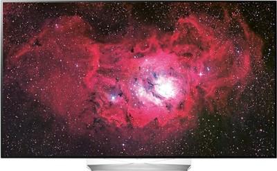 LG OLED65B7T Smart OLED TV - 65 Inch, 4K Ultra HD (LG OLED65B7T)