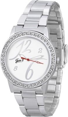 Gen Y GY 024 Analog Watch   For Girls Gen Y Wrist Watches